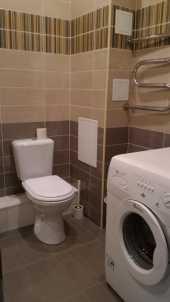 Сдам в аренду посуточно квартиру в Самаре