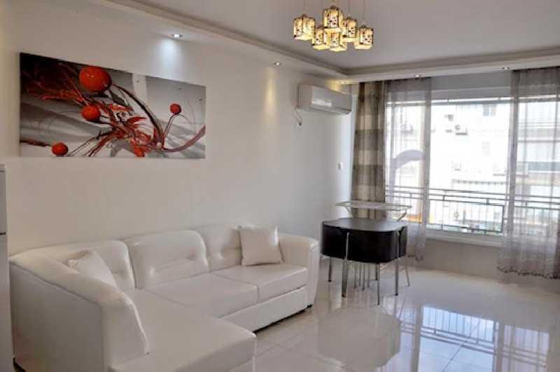 Бат ян аренда двух комнатных квартир