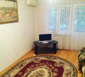 Сдам в аренду посуточно квартиру в Грозном р-н ПРОСПЕКТ В.В.ПУТИНА