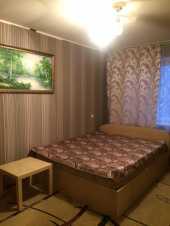Сдам в аренду посуточно квартиру в Дзержинске