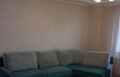 Сдам в аренду квартиру в Зиме р-н Орджоникидзе 40