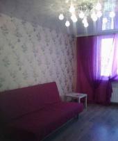Сдам в аренду квартиру в Зиме р-н Лазо 38