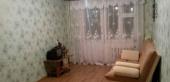 Сдам в аренду квартиру в Костроме