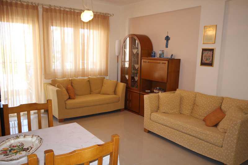 Долгосрочная аренда квартир греция квартиры в дубае цены аренда