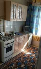 Сдам в аренду на месяц квартиру в Обнинске