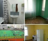 Сдам в аренду на месяц квартиру в Якутске р-н Лермонтова, 87