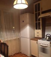 Сдам в аренду на месяц квартиру в Саранске р-н Ленинский, ул. Рабочая,15