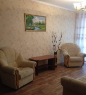 Сдам в аренду на месяц квартиру в Саранске р-н Октябрьский, ул. Косарева, 31