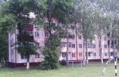 Сдам в аренду квартиру в Саранске