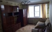 Сдам в аренду квартиру в Майкопе р-н Шоссейная 2