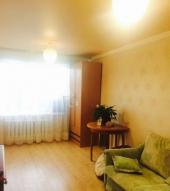 Сдам в аренду квартиру в Майкопе р-н Крестьянская 238