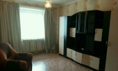 Сдам в аренду на месяц квартиру в Белогорске