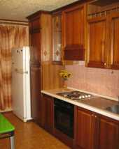 Сдам в аренду квартиру в Обнинске р-н 52 мкр.