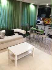 Сдам в аренду посуточно квартиру в Екатеринбурге р-н Железнодорожный, Свердлова 6