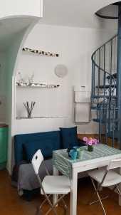 Сдам в аренду посуточно квартиру в Испании р-н Сиджес, Барселона