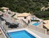 Сдам в аренду посуточно квартиру в Греции