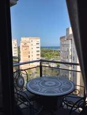 Сдам в аренду посуточно квартиру в Испании р-н Barcelona