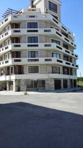 Сдам в аренду квартиру в Болгарии р-н Бургаская обл г Поморие