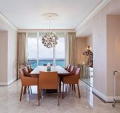 Сдам в аренду квартиру в США р-н Sunny Isles Beach, Florida