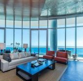 Сдам в аренду квартиру в США р-н Miami Beach, Florida