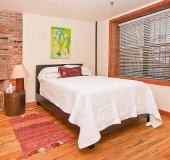 Сдам в аренду квартиру в США р-н Manhattan, New York City, State of New York