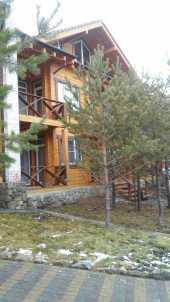 Сдам в аренду посуточно квартиру в Миассе р-н п.Сыростан,ГК Солнечная долина