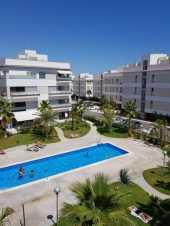 Сдам в аренду на месяц квартиру в Испании