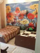Сдам в аренду посуточно квартиру в Кисловодске