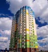 Сдам в аренду посуточно новостройку в Нижнем Новгороде р-н Канавиский