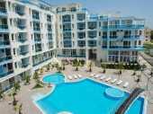 Сдам в аренду посуточно квартиру в Болгарии р-н город Несебр