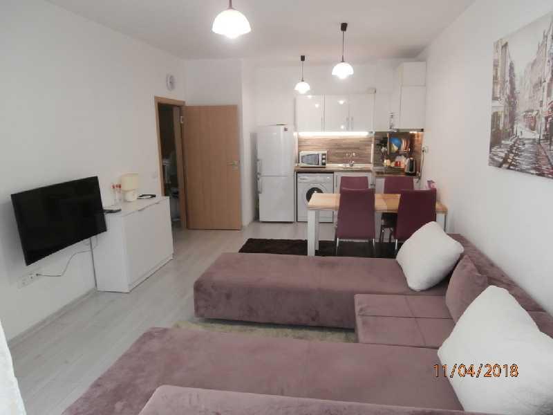 Болгария аренда квартиры на месяц сколько стоит снять квартиру в дубае на месяц