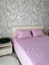 Сдам в почасовую аренду квартиру в Санкт-Петербурге р-н Выборгский