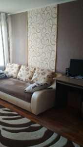 Сдам в аренду посуточно квартиру в Санкт-Петербурге