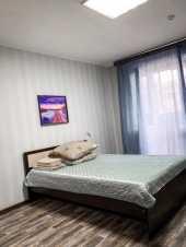 Сдам в аренду посуточно квартиру в Санкт-Петербурге р-н Центральный