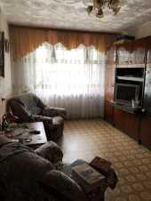 Сдам в аренду на месяц квартиру в Новоалтайске