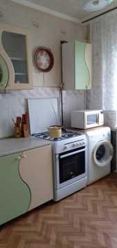 Сдам в аренду на месяц квартиру в Ростове-на-Дону