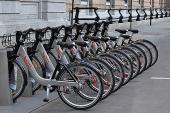 Долгосрочная аренда Прокат велосипедов в Краснодаре в Краснодаре