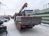 Долгосрочная аренда  в Томске