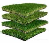Посуточная аренда Травяной искуственный газон в Санкт-Петербурге