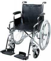 Посуточная аренда Инвалидная коляска в Омске