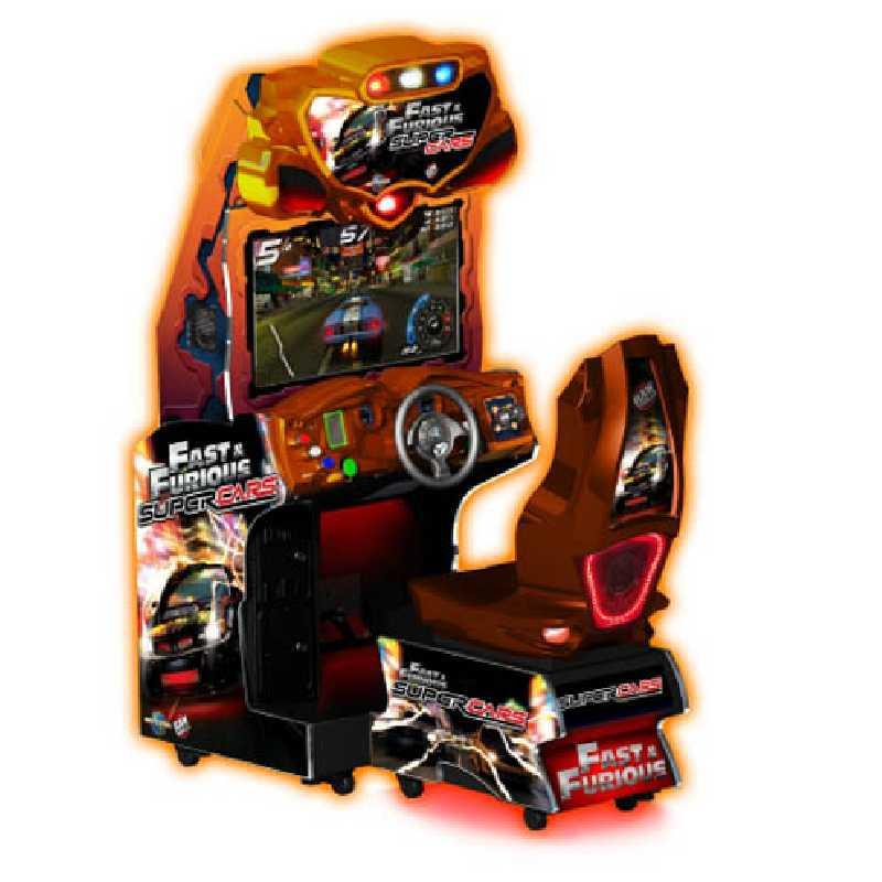 Игровые автоматы и симуляторы в аренду лучшие игровые автоматы онлайн бесплатно