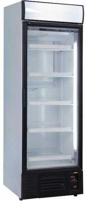 Посуточная аренда Шкаф холодильный в Москве