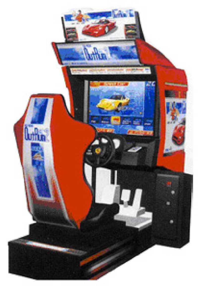 Криф Игровые Run Out Автоматы мысли Элвина
