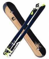 Посуточная аренда Комплект сноуборд(лыжи) в Сочи