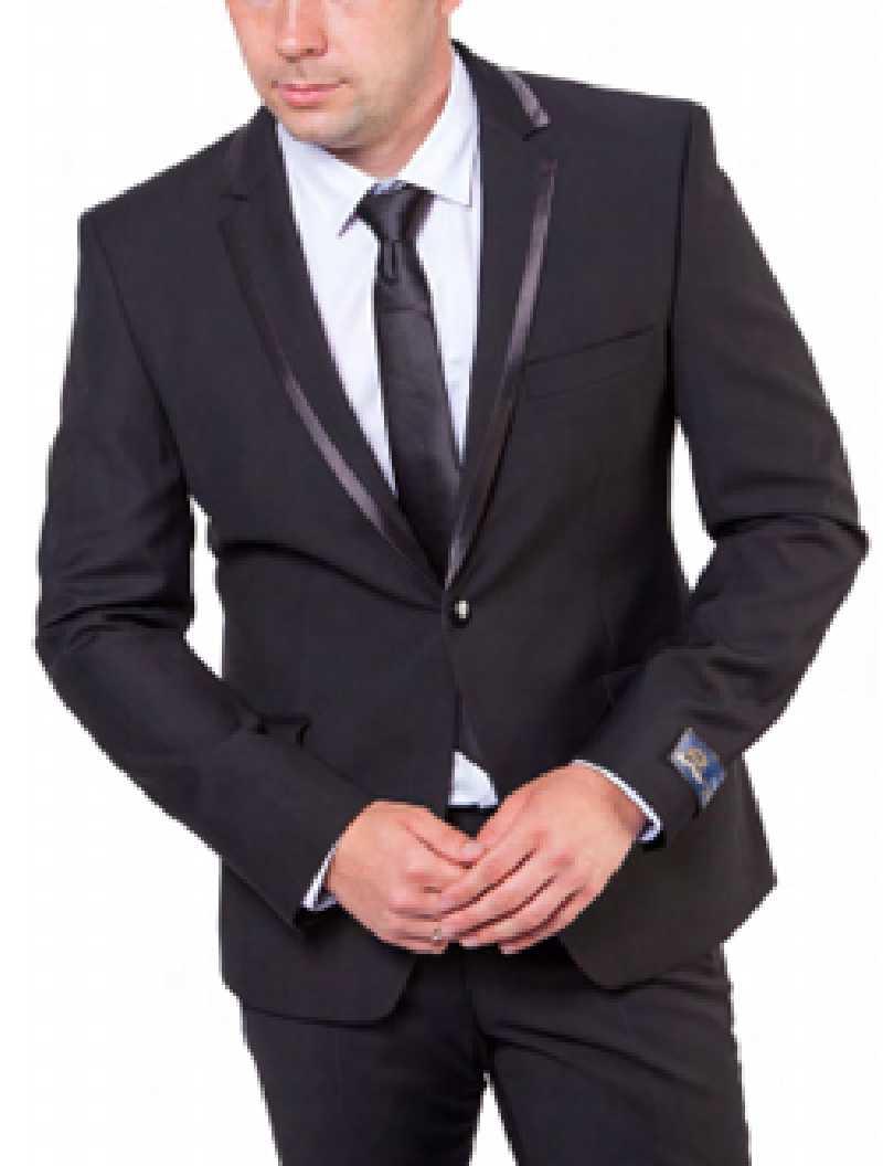404ebea9b232568 Прокат классических мужских костюмов в Самаре