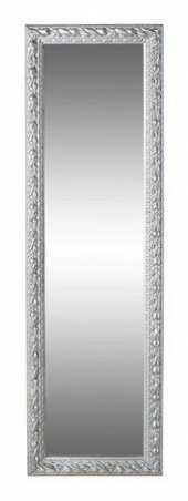 Посуточная аренда Зеркало «Мираж».Длина: 131 cм.Ширина: 40 cм в Калининграде