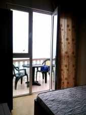 Посуточная аренда Кобулети. Мини отель на море  в Грузии