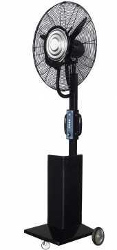 Посуточная аренда Биокондиционер (режим работы: холод, площадь 60 м2, мощность 180-220 W, уровень шума 55-64 (dB), максимальный расход воды 7 литровчас, объем водяного бака 22 литра) в Элисте