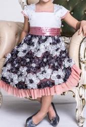 Посуточная аренда Костюмы и нарядные платья для детей и взрослых в Беломорске