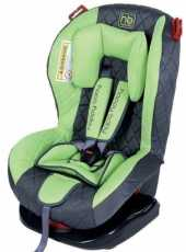 Долгосрочная аренда Автокресло Taurus от Happy Baby – вес 9-25 кг,наклон кресла регулируется в 3 положениях (кресло немного откидывается, когда ребенок спит) в Улан-Удэ